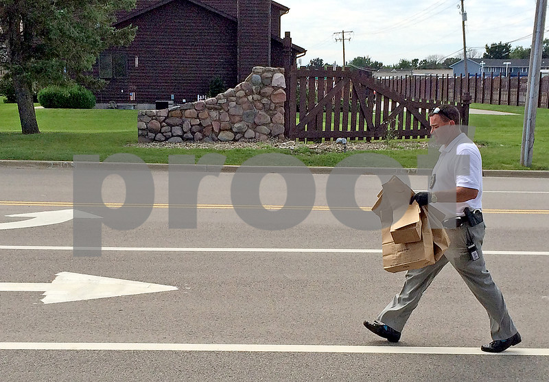 dcnews_0826_Bank_Robbery_17