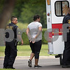 dcnews_0826_Bank_Robbery_04