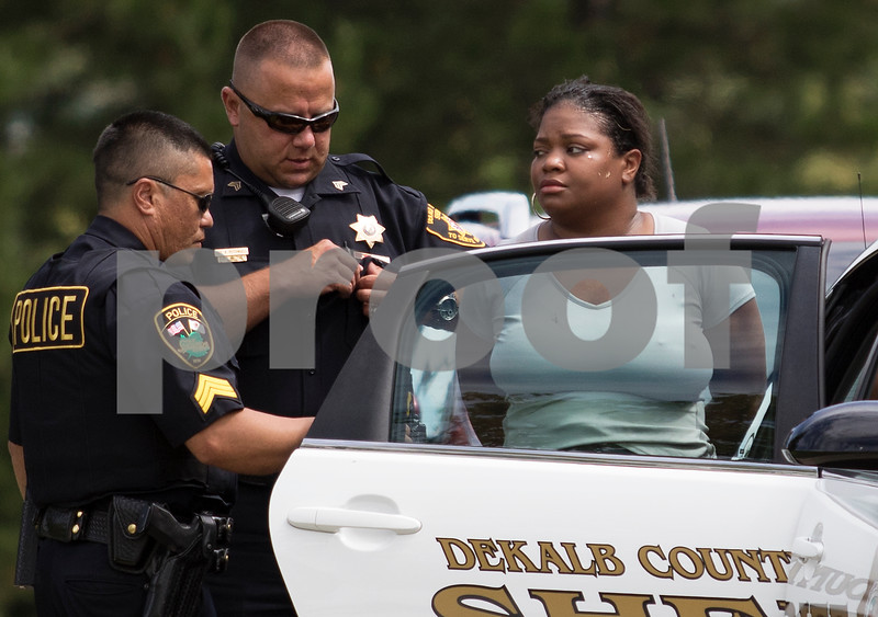 dcnews_0826_Bank_Robbery_03