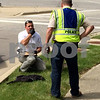 dcnews_0826_Bank_Robbery_14