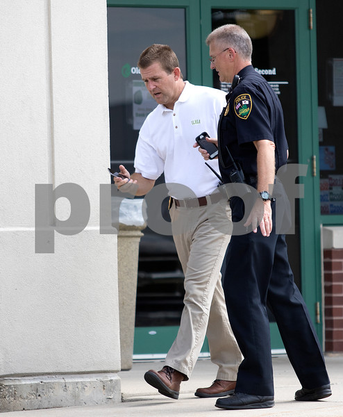 dcnews_0826_Bank_Robbery_11