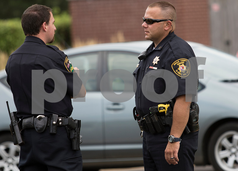 dcnews_0826_Bank_Robbery_06