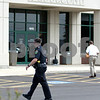 dcnews_0826_Bank_Robbery_07