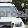 dcnews_0826_Bank_Robbery_08