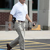 dcnews_0826_Bank_Robbery_09