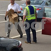 dcnews_0826_Bank_Robbery_15