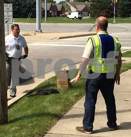 dcnews_0826_Bank_Robbery_13
