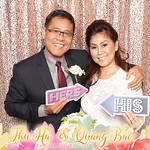 082617 - Bao Wedding