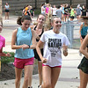 dc.spts.0827.sycamore cross country