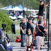 Jonathan Tressler — The News-Herald <br> A scene from Mentor CityFest Aug. 26