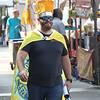 dc.0828.Corn Fest