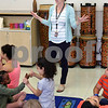 dc.0829.Sub Teachers03