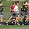 dc.sports.0829.sycamore boys cross country04