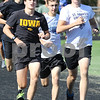 dc.sports.0829.sycamore boys cross country02