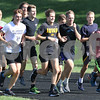 dc.sports.0829.sycamore boys cross country05