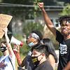 dc.0829.BLM protest02