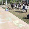 dc.0829.BLM protest08