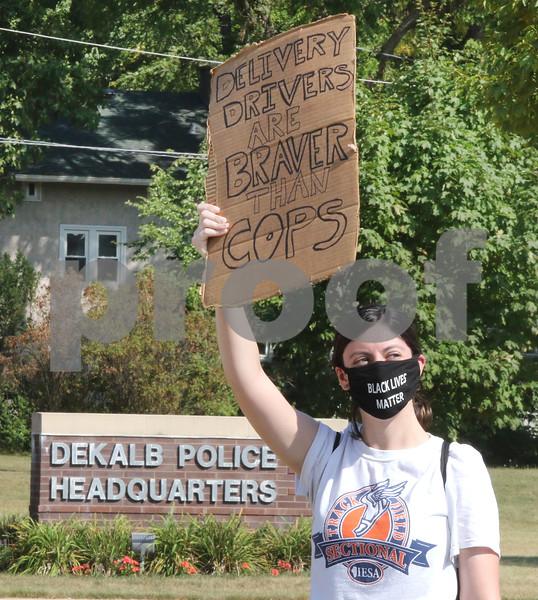dc.0829.BLM protest01