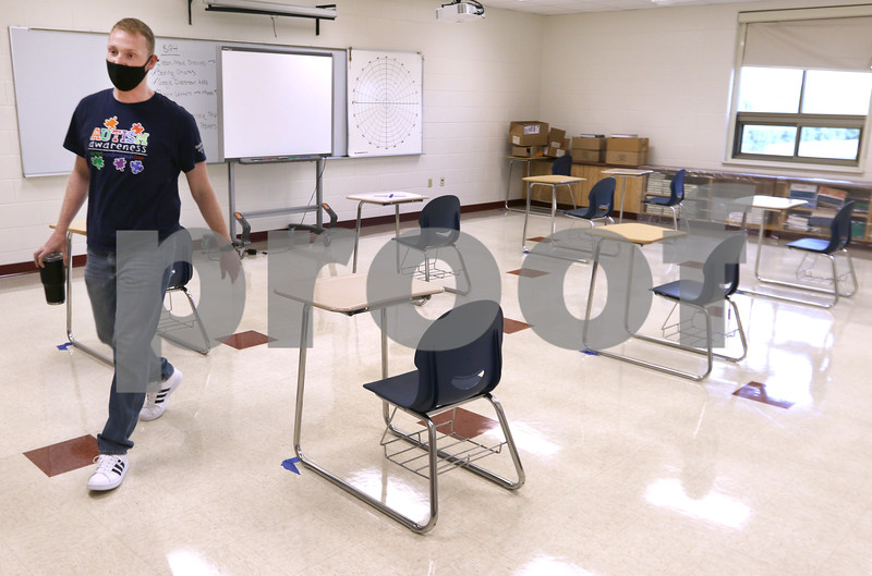 dc.0828.GK teachers ready for school03