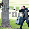 dcnews_082916_Raccoon_Chase_01