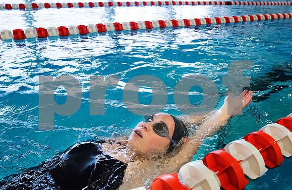 dcsprts_0852916_Swim_Prev_03