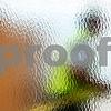 dcnews_082916_burst_pipe_01