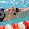 dcsprts_0852916_Swim_Prev_