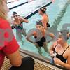 dcsprts_0852916_Swim_Prev_02