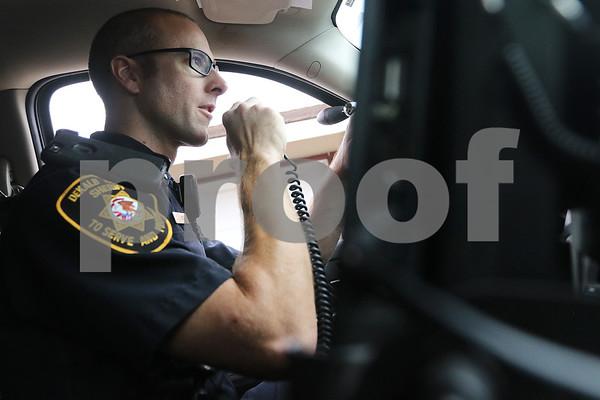 dnews_0829_Police_Ridealong_10