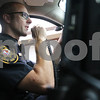 dnews_0829_Police_Ridealong_10