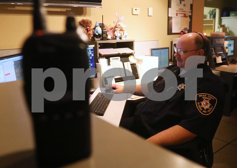 dnews_0829_Police_Ridealong_04