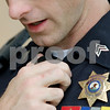 dnews_0829_Police_Ridealong_02