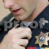 dnews_0829_Police_Ridealong_02