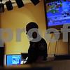 dnews_0829_Police_Ridealong_08