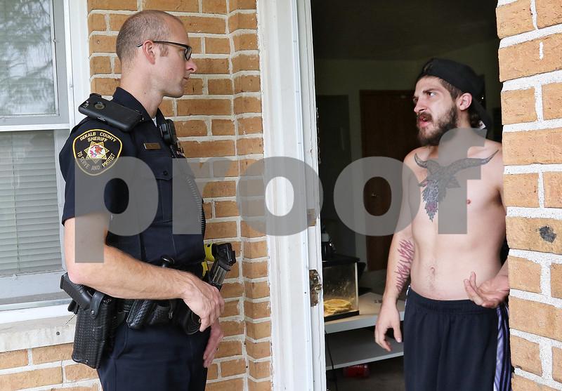 dnews_0829_Police_Ridealong_03