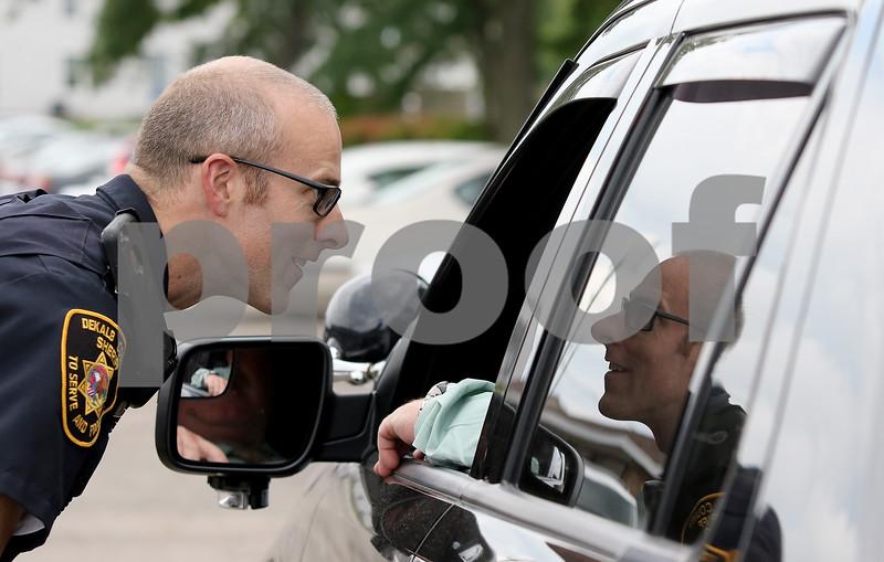dnews_0829_Police_Ridealong_09