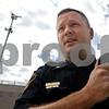 dnews_0829_Police_Ridealong_01