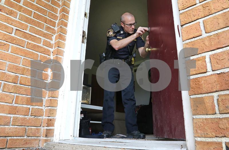 dnews_0829_Police_Ridealong_07