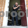 dnews_0829_Police_Ridealong_07