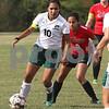 dc.sports.0830.kish women's soccer04
