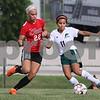 dc.sports.0830.kish women's soccer