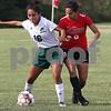 dc.sports.0830.kish women's soccer03