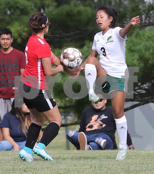 dc.sports.0830.kish women's soccer01