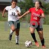 dc.sports.0830.kish women's soccer05