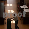 dcnews_083016_Library_Work_02