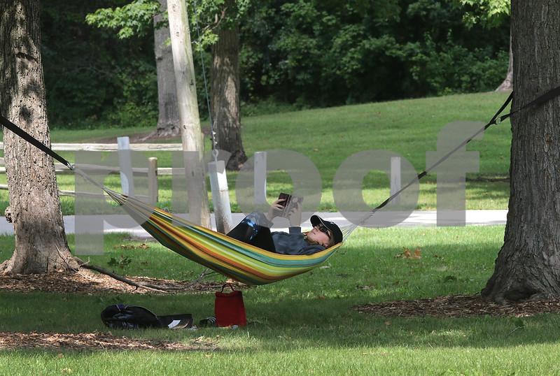dc.0831.hammock feature