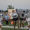 dc.sports.0831.Lake Park DeKalb football