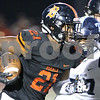 dc.sports.0831.Lake Park DeKalb football15