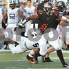 dc.sports.0831.Lake Park DeKalb football06
