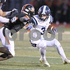 dc.sports.0831.Lake Park DeKalb football13